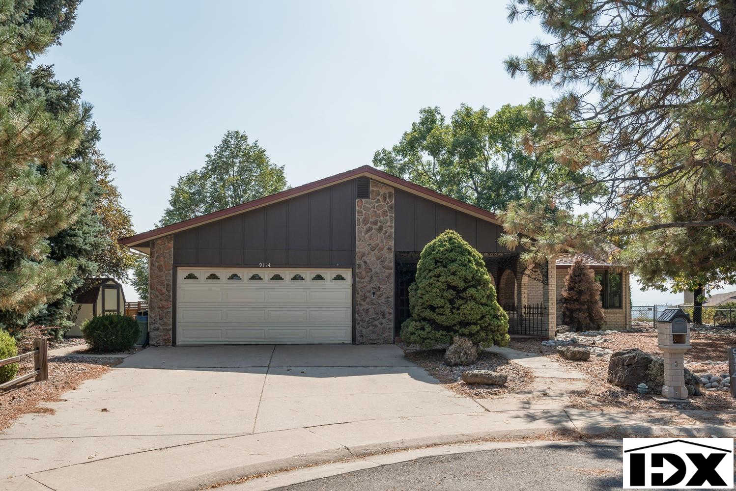 Another Property Sold - 9114 West Warren Drive, Lakewood, CO 80227