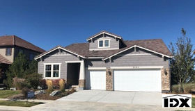 3085 Blue Mountain Drive, Broomfield, CO 80023