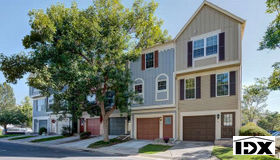 1699 South Trenton Street #152, Denver, CO 80231