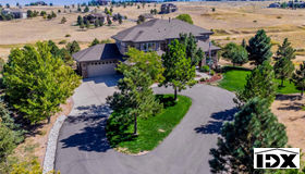 222 North Pines Trail, Parker, CO 80138