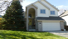 1784 Brookside Drive, Highlands Ranch, CO 80126