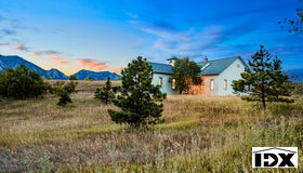 1595 South Cherryvale Road, Boulder, CO 80303