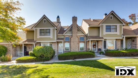 2365 Ranch Drive, Westminster, CO 80234