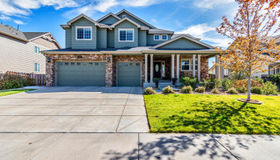 6266 South Robertsdale Court, Aurora, CO 80016
