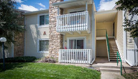 8555 Fairmount Drive #a107, Denver, CO 80247