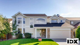 9169 Madras Court, Highlands Ranch, CO 80130