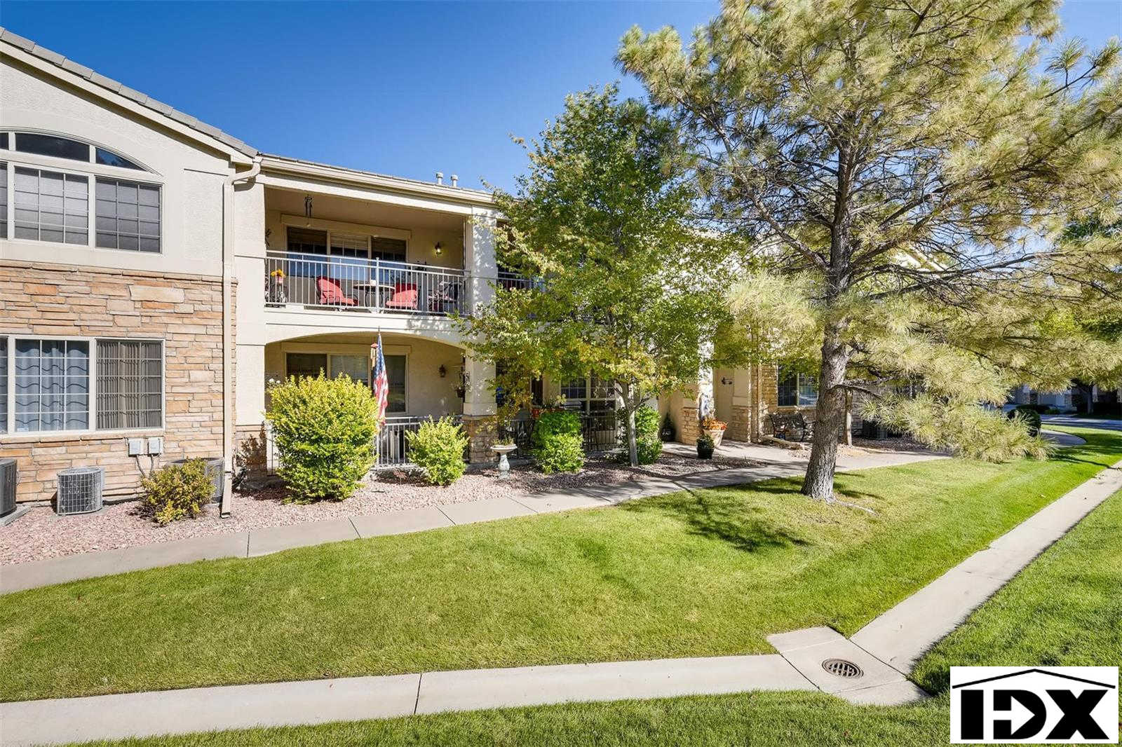 Video Tour  - 5350 South Jay Circle #1C, Denver, CO 80123