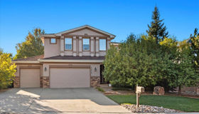 4275 South Dawson Street, Aurora, CO 80014