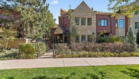 444 Madison Street, Denver, CO 80206