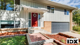 7055 East Iliff Avenue, Denver, CO 80224