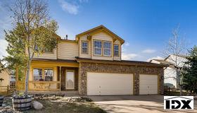 121 Wheat Ridge Street, Palmer Lake, CO 80133