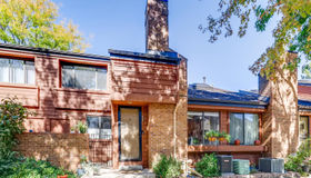 2685 South Dayton Way #22, Denver, CO 80231