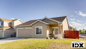 4868 Thorndike Avenue, Castle Rock, CO 80104
