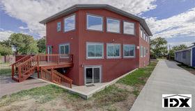 4189 57th Street, Boulder, CO 80301