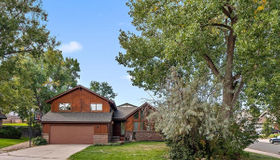 7990 South Harrison Circle, Centennial, CO 80122