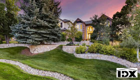 8588 Colonial Drive, Lone Tree, CO 80124