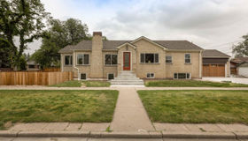 2506 Glencoe Street, Denver, CO 80207