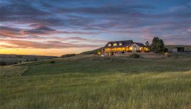 5750 Lambert Ranch Trail, Sedalia, CO 80135