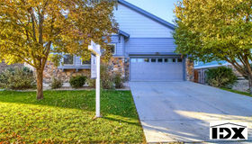 25872 East 5th Place, Aurora, CO 80018