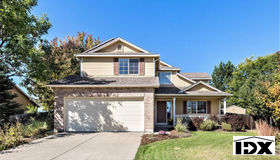 228 Harvest Point Drive, Erie, CO 80516