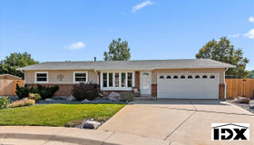 10439 King Circle, Westminster, CO 80031