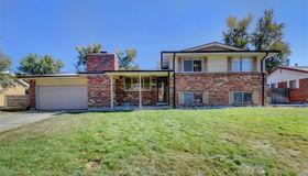 3086 South Joslin Court, Denver, CO 80227