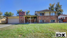 3086 South Joslin Court, Denver, CO 80227