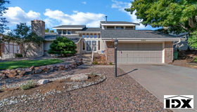 3462 West Dartmouth Avenue, Denver, CO 80236