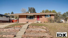 3765 West 75th Avenue, Westminster, CO 80030