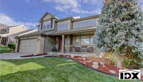 1836 Mountain Maple Avenue, Highlands Ranch, CO 80129