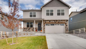 6038 High Timber Circle, Castle Rock, CO 80104