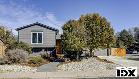 1225 Picardy Place, Lafayette, CO 80026