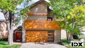 3940 Newport Lane, Boulder, CO 80304