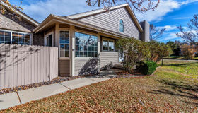 3380 West 114th Circle #e, Westminster, CO 80031