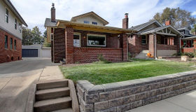 3337 Meade Street, Denver, CO 80211