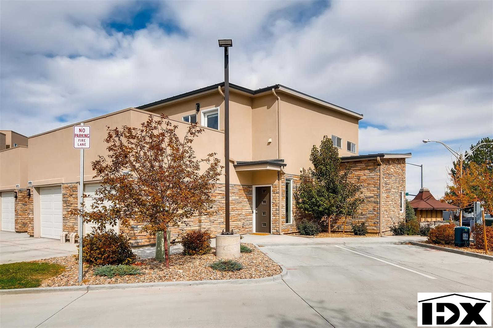 14996 East Hampden Avenue #D, Aurora, CO 80014 now has a new price of $385,900!