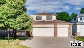2683 South Iris Street, Lakewood, CO 80227