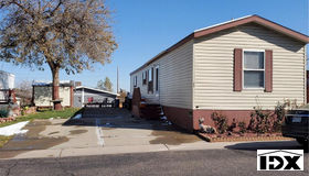 9595 Pecos Street #22, Thornton, CO 80260