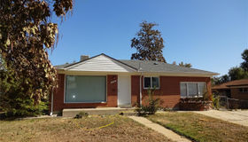 7138 Lipan Street, Denver, CO 80221