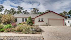 4485 Yarrow Street, Wheat Ridge, CO 80033