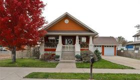 515 Ridge Avenue, Longmont, CO 80501