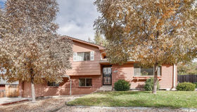 1192 South Dudley Street, Lakewood, CO 80232