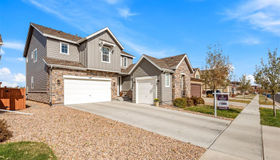 593 West 172nd Place, Broomfield, CO 80023