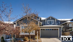 4725 Bluegate Drive, Highlands Ranch, CO 80130