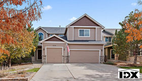 2725 Sunset Place, Erie, CO 80516