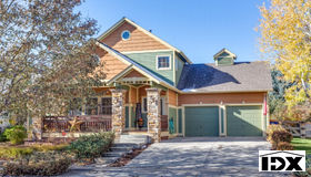 1350 Washburn Street, Erie, CO 80516