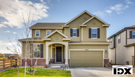 10973 Sedalia Way, Commerce City, CO 80022
