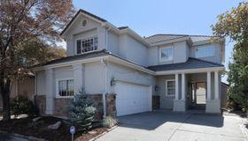 781 South Oneida Street, Denver, CO 80224
