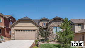2139 Holmby Court, Castle Rock, CO 80104