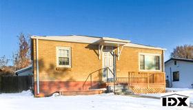 2388 Nome Street, Aurora, CO 80010